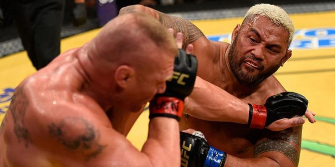 Mark-Hunt-Brock-Lesnar-200