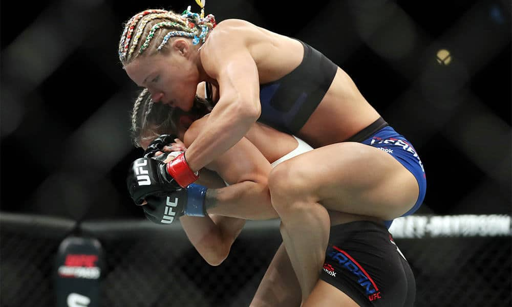 felice-herrig-ufc-on-fox-20-1