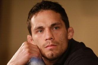 01-UFC158-Presser-Jake-Ellenberger.jpg