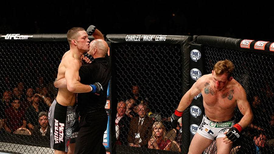 nate-diaz-vs-gray-maynard