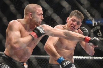 nick-diaz-georges-st-pierre