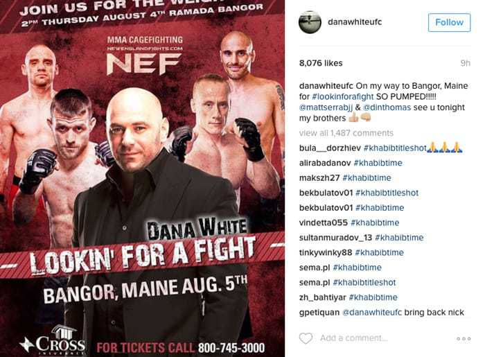 pro-nurmagomedov-spammers-light-up-dan-whites-instagram-3