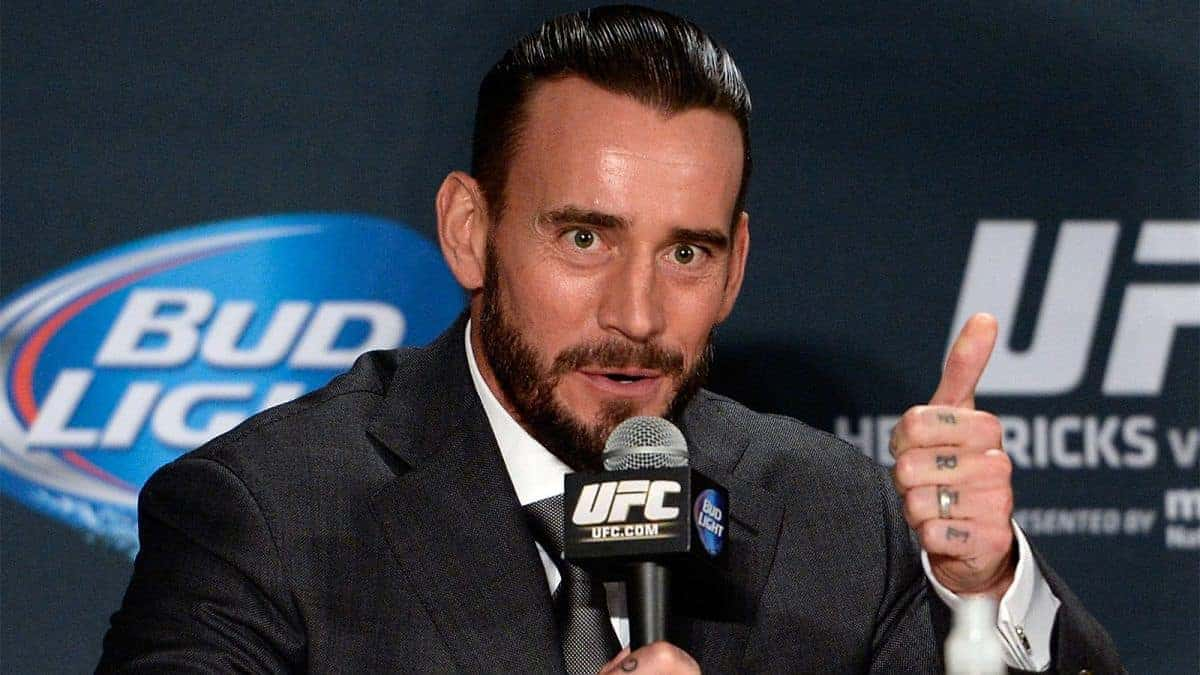 012116-ufc-cm-punk-pi-mp-vresize-1200-675-high-60