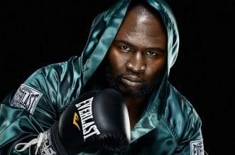 «бойцы-однодневки» в истории UFC