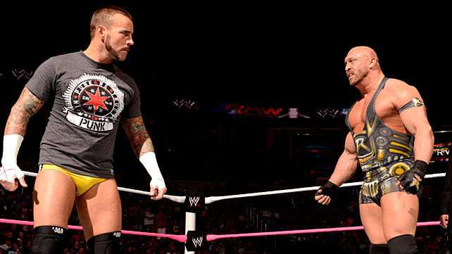ryback-and-cm-punk