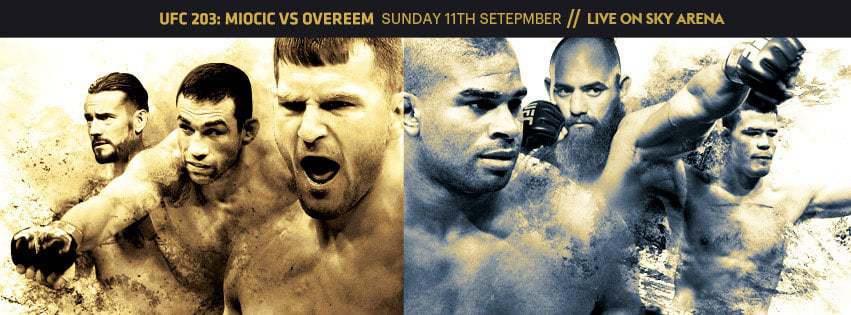 UFC203-SM