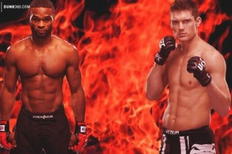 woodley-wonderboy-640x440