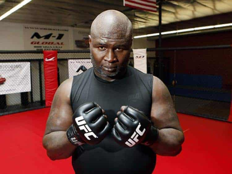 alg-james-toney-jpg