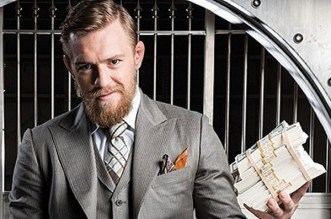 conor-mcgregor-money-2