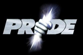 19-лет первому турниру PRIDE