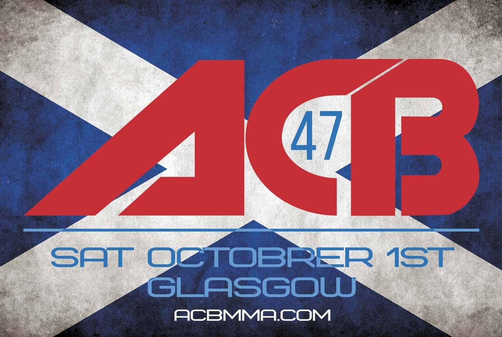 acb-47-1
