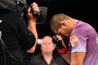 an-uppercut-of-justice-knocks-out-rousimar-palhares