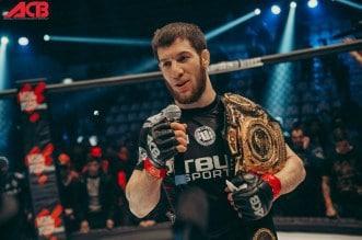 UFC несправедливо относится к Хабибу