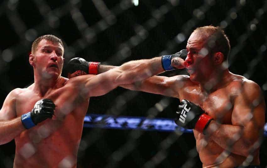 stipe-miocic-junior-dos-santos-mma-ufc-fight-night-dos-santos-vs-miocic