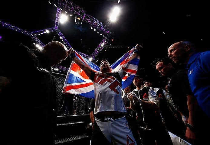ufn-london16-event-73