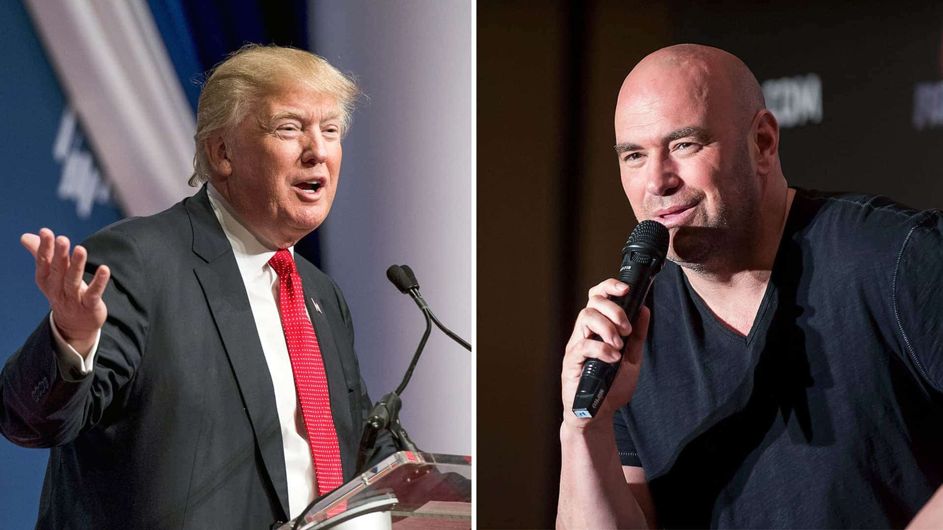 dana-white-and-donald-trump-121115-getty-ftrjpg_60rfysam9k0y1mgwzjdvo15o5
