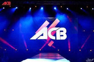 Сможет ли ACB догнать Bellator?
