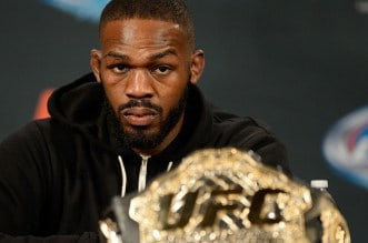 042715-ufc-jon-jones-pi-mp-vresize-1200-675-high_-24-1