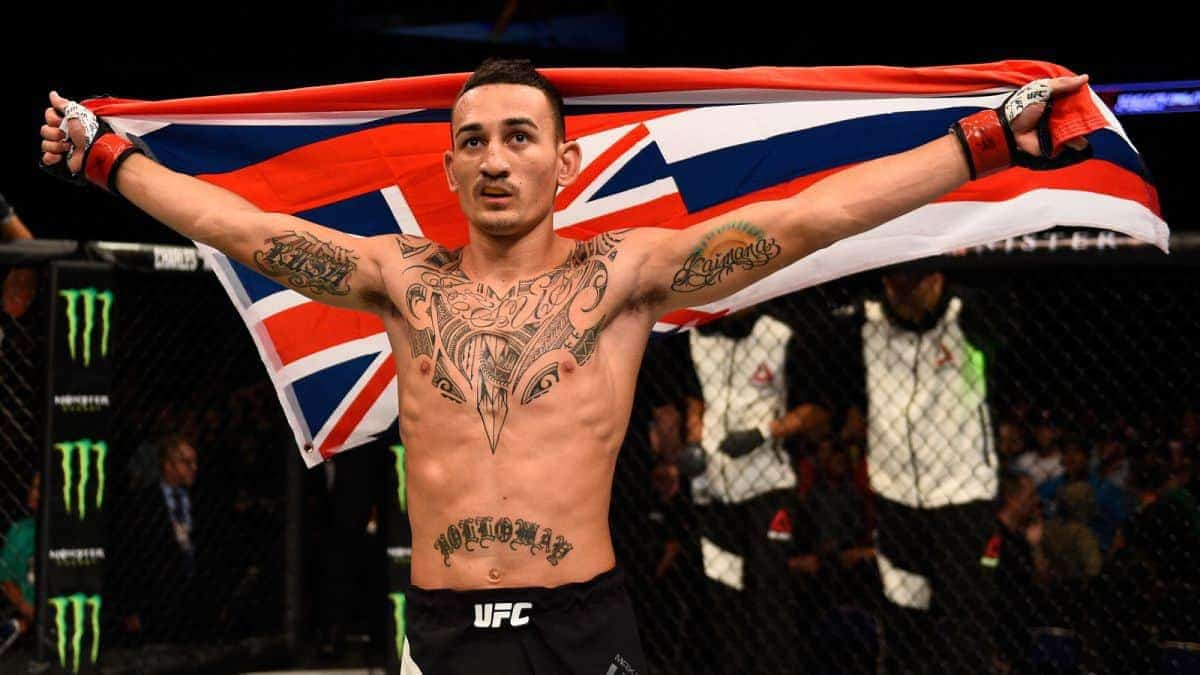 082315-14-ufc-max-holloway-ob-pi-vresize-1200-675-high_-5