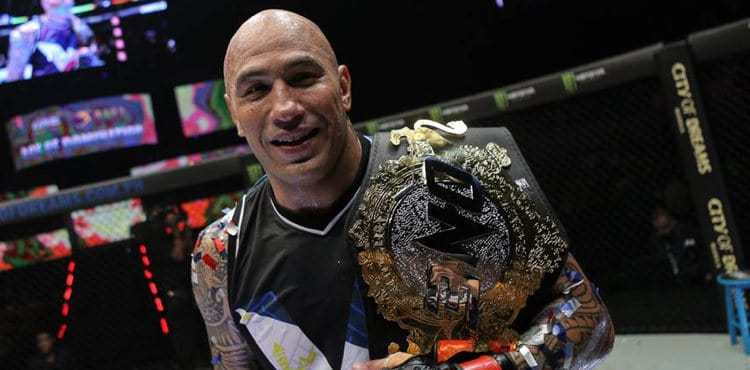 brandon-vera-002-one-age-of-domination-750