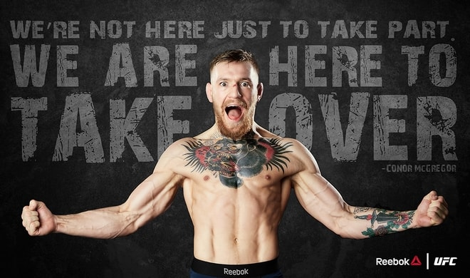 UFC-Conor-Mcgregor-Boston