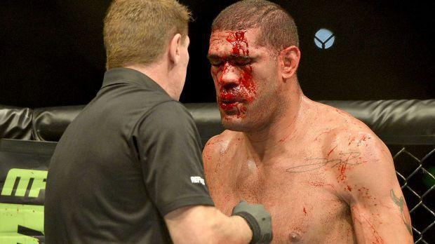 120613-UFC-Fight-Night-Hunt-v-Bigfoot-TV-Pi.vadapt.620.high.0