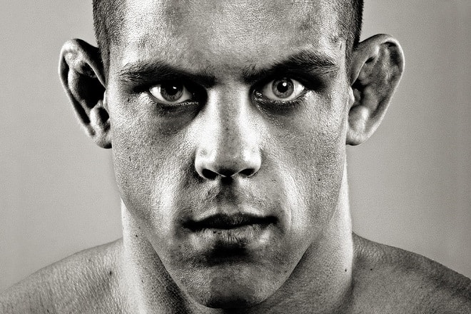 method=get&s=joe-lauzon-11-29-10-8-35-50-640