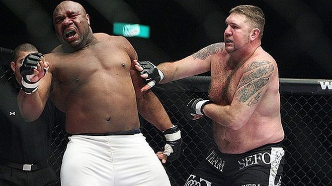 mma_bob_sapp1_576_crop_north
