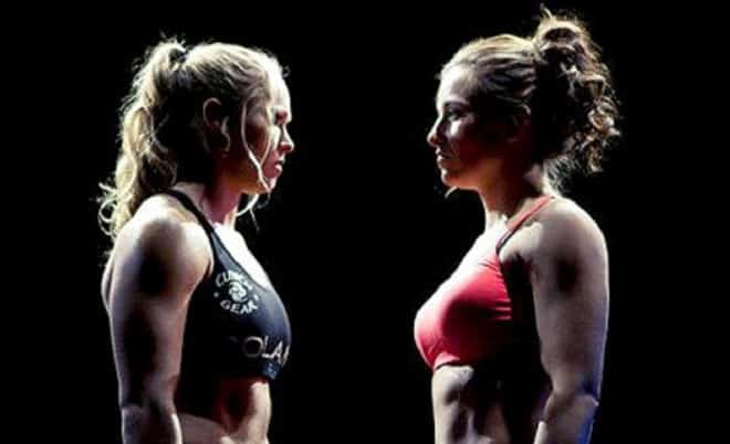 rousey-vs-tate