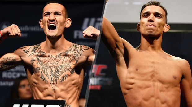 061415-UFC-Max-Holloway-and-Charles-Oliveira-PI.vadapt.620.high.0