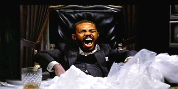 Jon-Jones-Cocaine