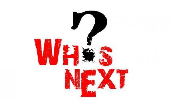 whos-next-1-640x380