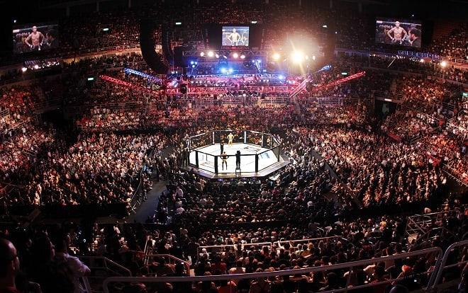 UFC-183-Live-Stream-Online-2