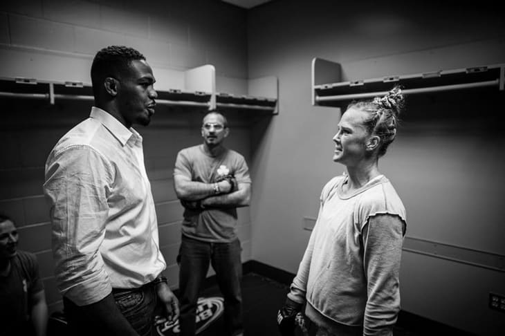 UFC-184-Holly-Holm-e-Jon-Jones