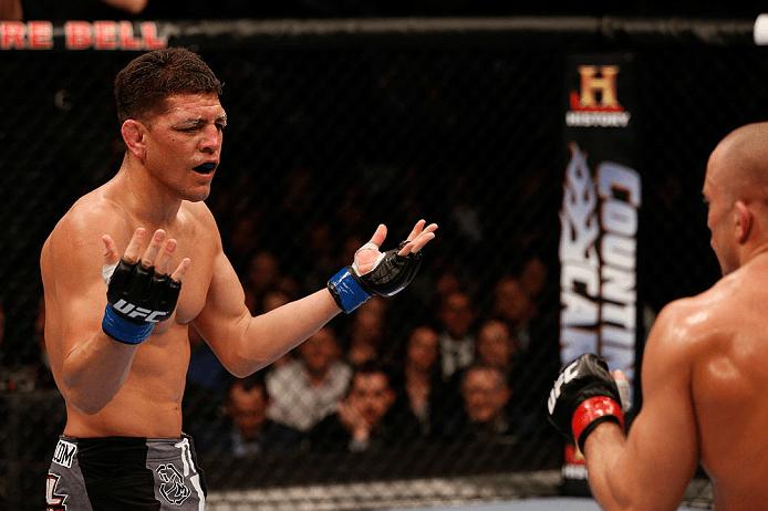 UFC158_12_GSP_Diaz_50