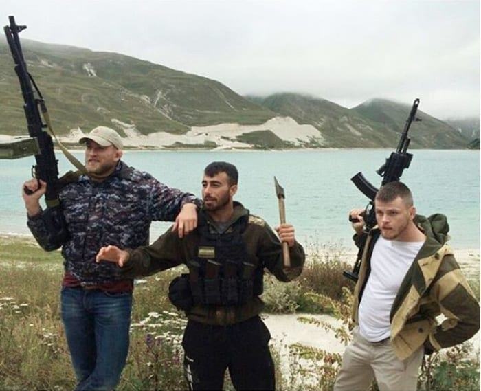 alexander-gustafsson-shooting-guns-in-chechnya-1