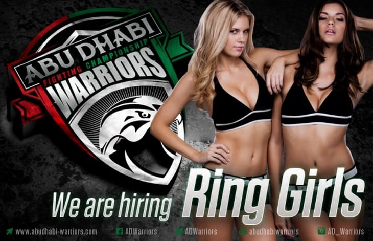 ringgirls-website-620x400