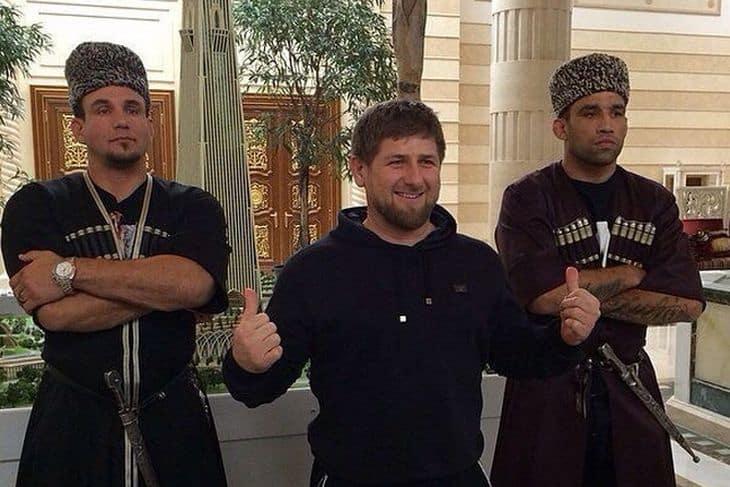 ufc-chechnya.0.0