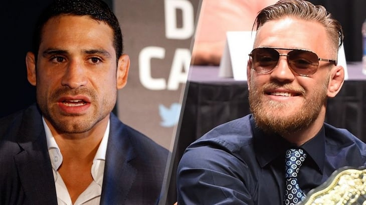 110415-UFC-Danny-Castillo-and-Conor-McGregor-PI.vadapt.955.high.13