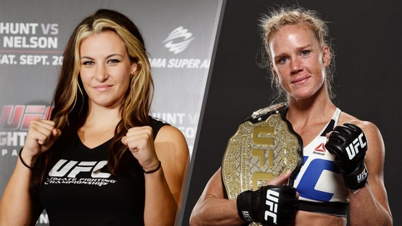 112315-UFC-Tate-and-Holm-PI-CH.vadapt.955.high.77