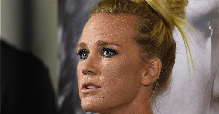Holly-Holm1