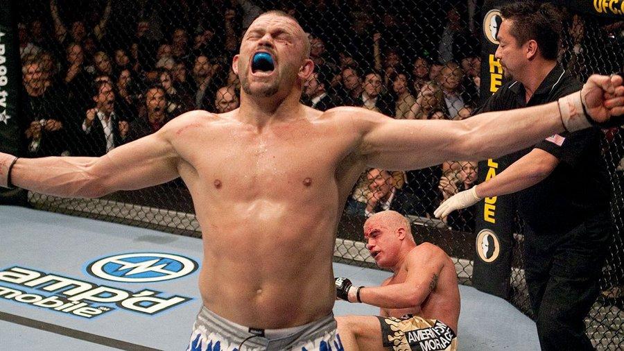 062415-UFC-liddell-victorius-ahn-PI.vresize.1200.675.high_.43