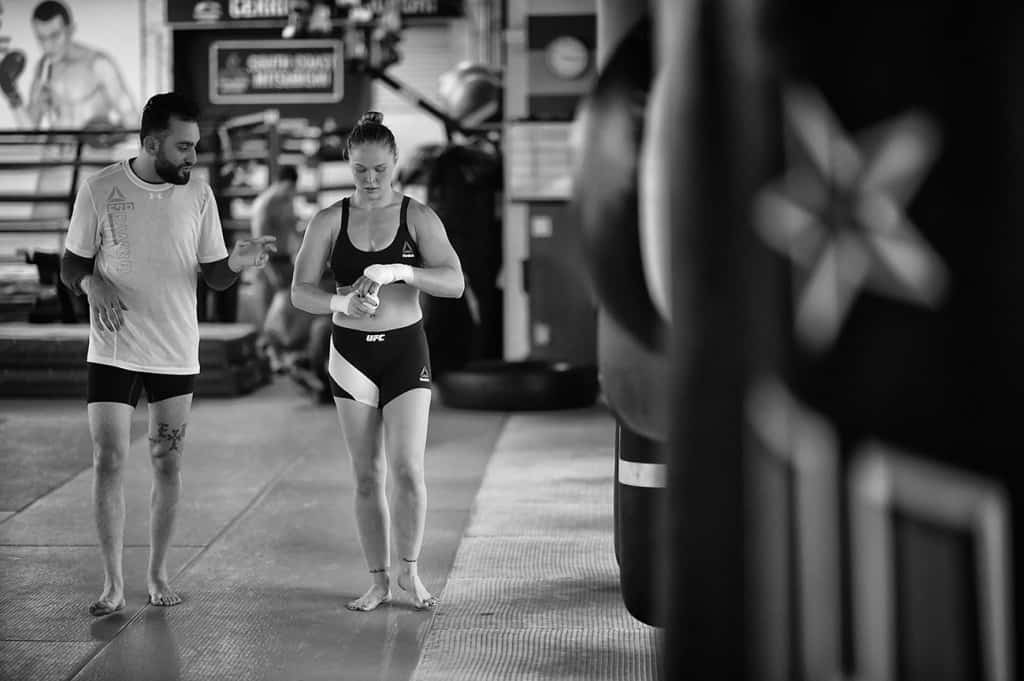 0718_SPO_LDN-L-ROUSEY-WEEK6CAMP-HG125-1024x681