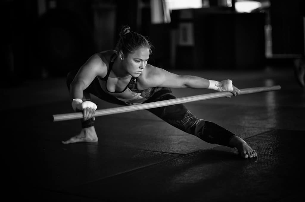 0718_SPO_LDN-L-ROUSEY-WEEK6CAMP-HG7-1024x681