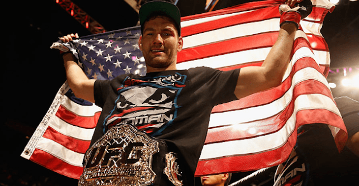 Chris-Weidman-USA-UFC-187