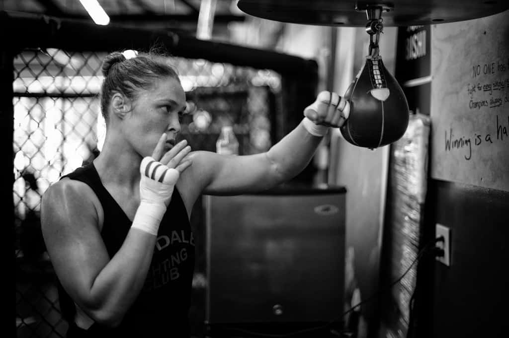 ronda_rousey-ufc193-training-camp-week2-18-1024x681