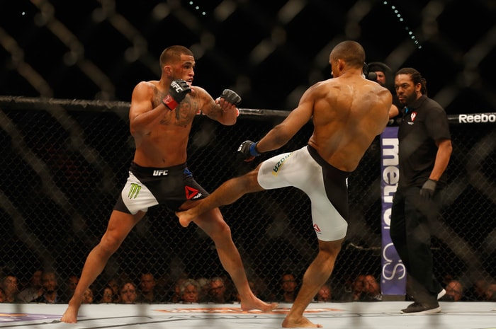 the-curious-case-of-anthony-pettis-1