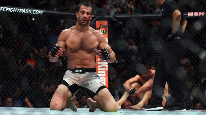 042616-UFC-Luke-Rockhold-PI-7.vadapt.664.high.52