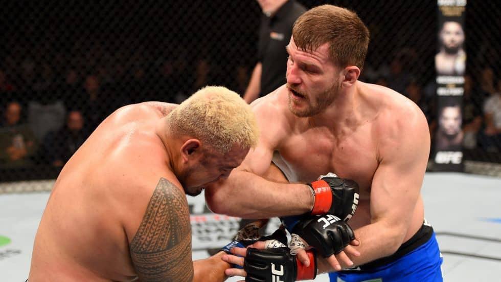 050915-UFC-Fight-Night-MM-PI.vadapt.980.high.88