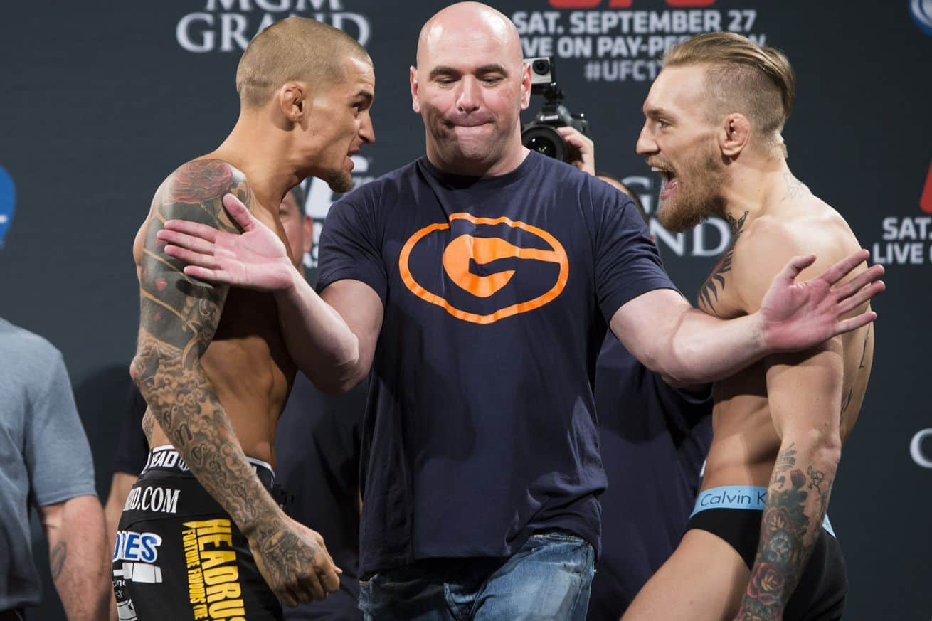 033_Dustin_Poirier_and_Conor_McGregor.0